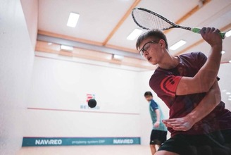 Polish Junior Open 2018
