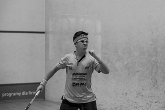 Polish Junior Open '17